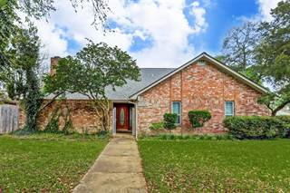 Single Family for sale in 12159 HUNTINGTON PARK DRIVE, Houston, TX, 77099