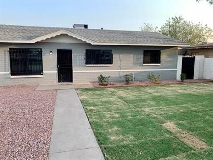 Residential Property for sale in 2531 W OSBORN Road, Phoenix, AZ, 85017