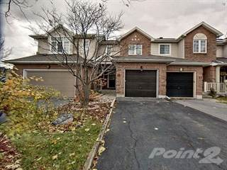 Residential Property for sale in 45 MILNER DOWNS CRES, Ottawa, Ontario