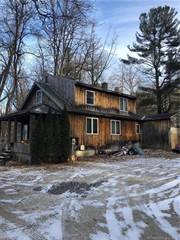 Single Family for sale in 315 Salisbury Road, North Canaan, CT, 06024