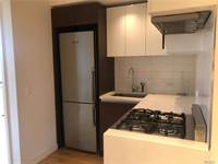 1 Bedroom Apartments For Rent In Queens Ny Point2