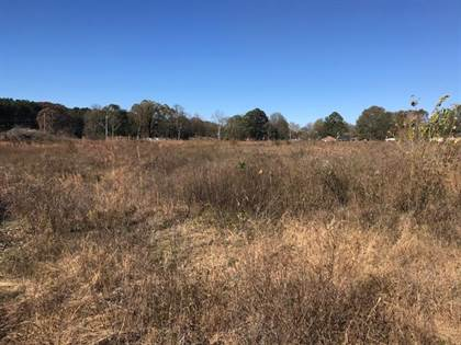 Lots And Land for sale in Hwy 70, Jackson, TN, 38305