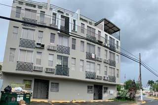 Condo for sale in Boulevard Park II, Mayaguez, PR, 00680