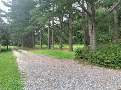 Lots And Land for sale in 1002 Waterview Road, Yorktown, VA, 23692