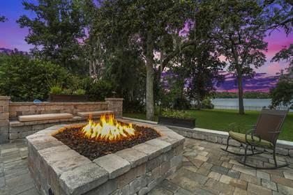 Residential Property for sale in 4232 ORTEGA FOREST DR, Jacksonville, FL, 32210