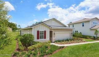Residential Property for sale in 11089 OSPREY HAMMOCK BLVD, Jacksonville, FL, 32218