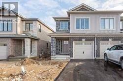 Single Family for rent in 135 HARDCASTLE DR 102, Cambridge, Ontario, N1S0B6