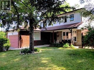 1634 Ewald RD, Mississauga, Ontario