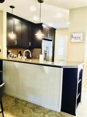 Condo for rent in 48255 Monroe Street 65, Indio, CA, 92201