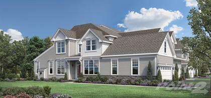 Multifamily for sale in 4 Glen Ellen Boulevard, Millis, MA, 02054