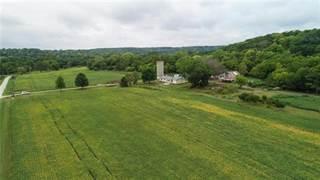 Residential Property for sale in 9207 Nemaha Road, Oskaloosa, KS, 66066