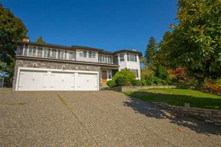 Single Family for sale in 16073 77 AVENUE, Surrey, British Columbia, V4N0T2