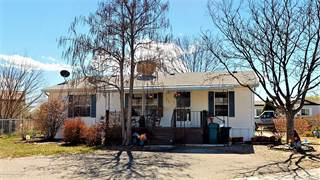 Single Family for sale in 3259 Friendship Drive, Clifton, CO, 81520