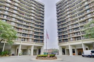 Condo for sale in 150-38 Union 3K, Queens, NY, 11367