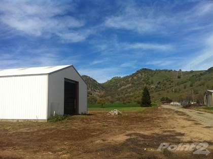 Farm And Agriculture for sale in 8640 Pass Rd, Greater Live Oak, CA, 95982