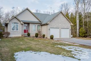 House for sale in 204 Orchard Grove Rd, Alnwick - Haldimand, Ontario