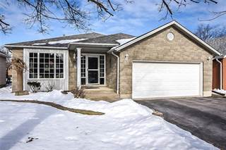 Single Family for sale in 50 WOODBROOK Court, Hamilton, Ontario, L0R1W0