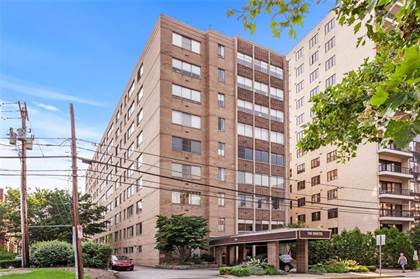 Residential Property for sale in 154 N Bellefield Ave 20, Pittsburgh, PA, 15213