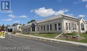Office Space for rent in 697 CORONATION Boulevard Unit 5, Cambridge, Ontario, N1R3G5