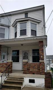 Residential Property for sale in 512 East Elm Street, Tamaqua, PA, 18252