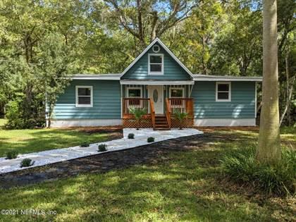 Residential Property for sale in 13462 EYNON DR, Jacksonville, FL, 32258