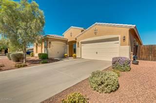 Single Family for sale in 18648 W PIONEER Street, Goodyear, AZ, 85338