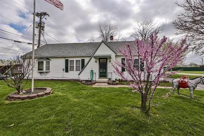 Residential Property for sale in 4524 Webster Street, Dayton, OH, 45414