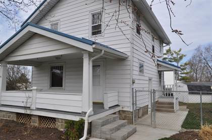 Residential Property for sale in 5933 Fairfield Avenue, Fort Wayne, IN, 46807