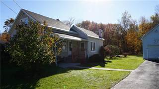 Single Family for sale in 1775 County Route 15, Lacona, NY, 13083