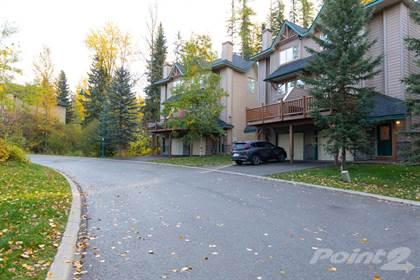 Multifamily for sale in 9B Estate Drive, Fernie, British Columbia, V0B 1M4