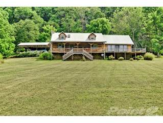 Residential Property for sale in 667 Jim Town Rd, Mooresburg, TN, 37811