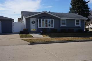 Single Family for sale in 6806 57th Ave, Kenosha, WI, 53142