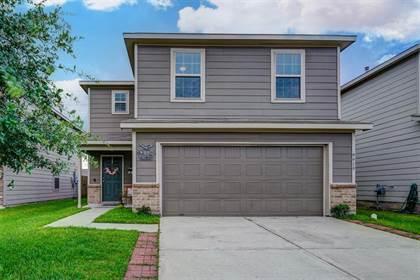 Residential for sale in 9919 Dawson Hill Lane, Houston, TX, 77044