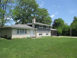 Single Family for sale in 2960 Keystone Road, Northbrook, IL, 60062