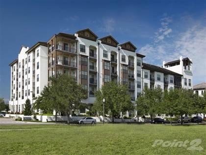 Apartment for rent in Azul Baldwin Park, Orlando, FL, 32814