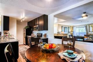 Apartment for rent in Santa Fe Ranch - 1 bed 1 bath, Carlsbad, CA, 92009