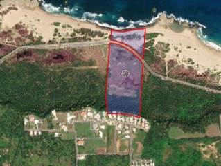 Single Family for sale in Km 12.1 CARR 4466, Isabela, PR, 00662