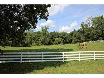 Lots And Land for sale in 1150 Birmingham Road, Milton, GA, 30004