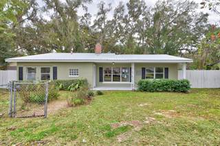 Single Family for sale in 2832 SE 4th Street, Ocala, FL, 34471