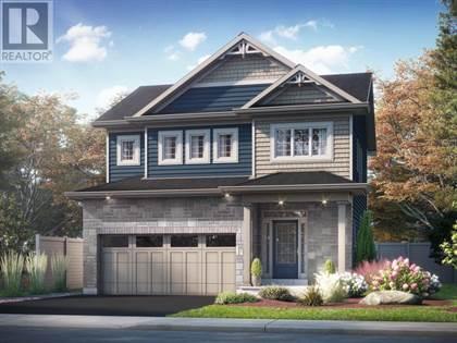 Single Family for sale in 1406 Tulip DR, Kingston, Ontario, K7P0S4
