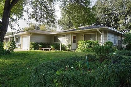 Residential Property for rent in 6422 Limestone Street, Houston, TX, 77092