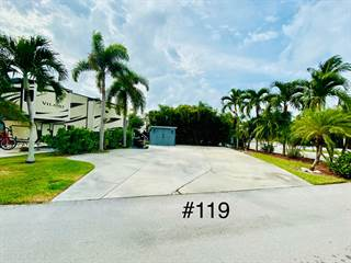 Land for sale in 150 Smallwood Dr, 119, Chokoloskee, FL, 34138