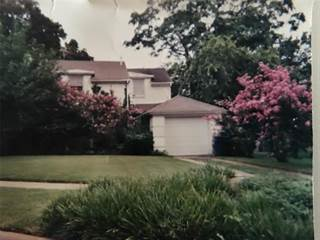 Single Family for sale in 1934 Mayflower Drive, Dallas, TX, 75208