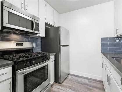 Apartment for rent in 14520 Magnolia Blvd, Sherman Oaks, CA, 91403