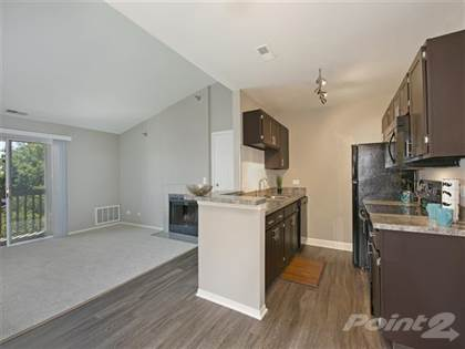 Apartment for rent in Hunters Glen, Aurora, IL, 60504