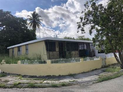 Residential Property for sale in 30 CALLE, Ponce, PR, 00728