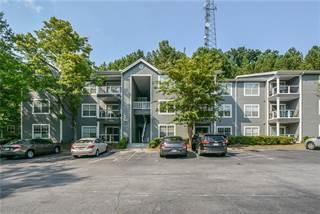 Condo for sale in 6102 Santa Fe Parkway, Sandy Springs, GA, 30350