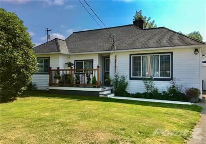 Residential Property for sale in 4916 Lathom Rd, Port Alberni, British Columbia, V9Y 5S1