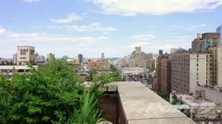 Apartment for rent in 160 W 22nd St - 2 Bedroom 2 Bath, Manhattan, NY, 10011