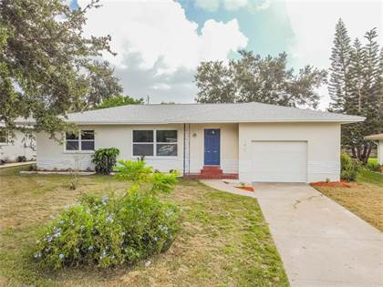 Residential Property for sale in 1417 SATSUMA STREET, Clearwater, FL, 33756